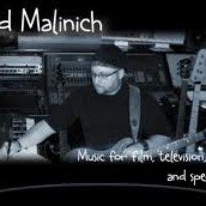 Image pour 'David Malinich'