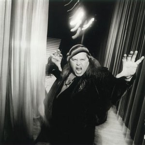 Avatar for Sam Kinison
