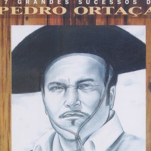 17 Grandes Sucessos de Pedro Ortaça