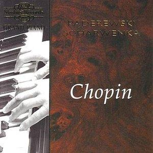 Chopin Grand Piano