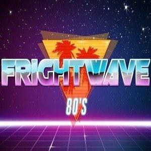 Avatar for Frightwave 80's