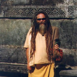 Image for 'Goa Gil'