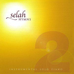 Selah Hymns 2