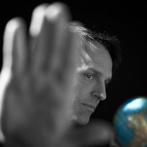Avatar for Markus Mehr