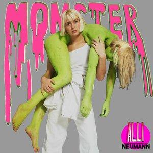 Monster (EP)