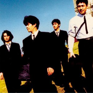 FIELD OF VIEW のアバター