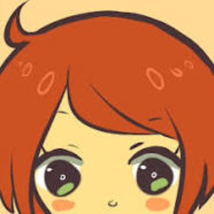 Avatar for Lizz Robinett