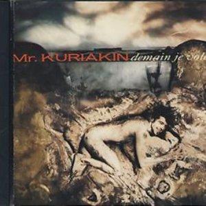 Avatar for Mr. Kuriakin