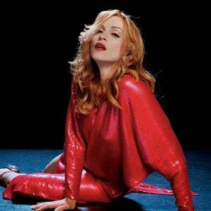 'Madonna'の画像