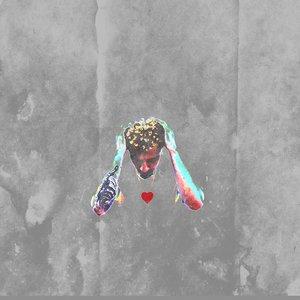 HEART$