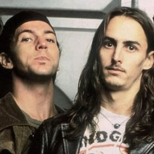 Avatar de Eddie Vedder and Mike McCready