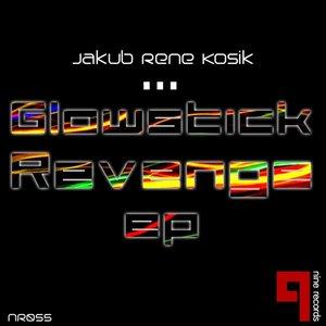 Glowstick Revenge EP