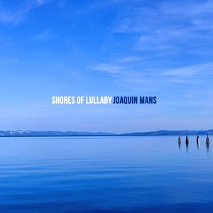 Shores of Lullaby