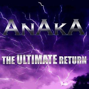 The Ultimate Return