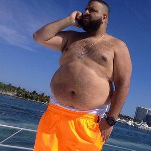Avatar for DJ Khaled