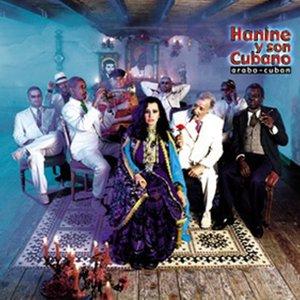 Avatar für Hanine y Son Cubano