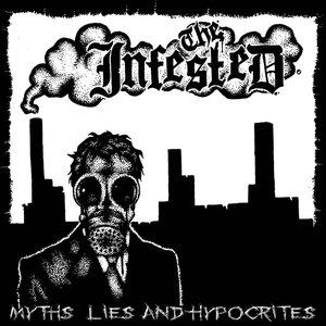 Myths, Lies & Hypocrites