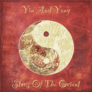 Stars Of The Orient