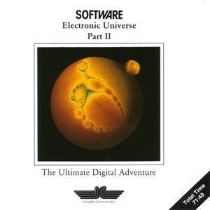 Electronic-Universe Part II