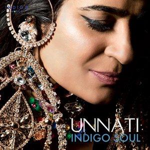Indigo Soul