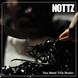 You Need This Music