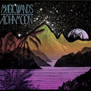 Aloha Moon (Deluxe Edition)