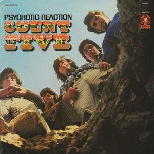 Psychotic Reaction (Digitally Remastered)
