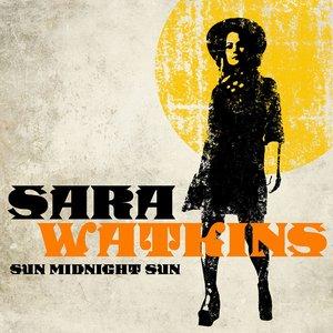 Sun Midnight Sun