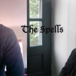 Аватар для The Spells
