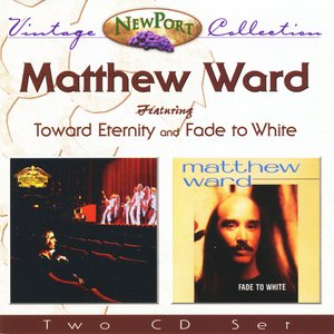 The Matthew Ward Collection