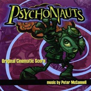 Psychonauts Original Cinematic Score