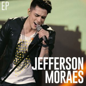 Jefferson Moraes (Ao Vivo)