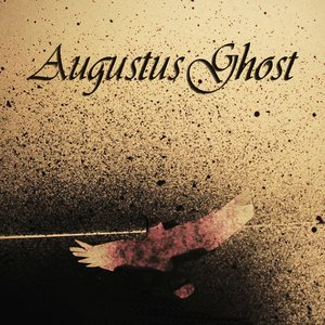 Augustus Ghost - EP