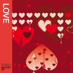 Playlist: Love