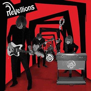 The Revellions