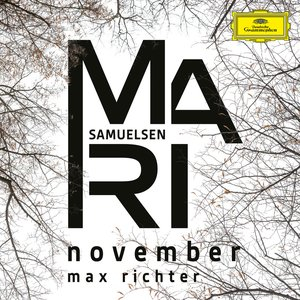 Richter: November