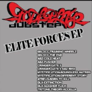 Foulplaydubstep Elite Forces