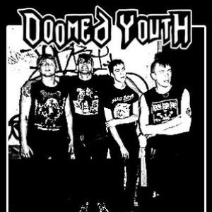 Avatar for Doomed Youth