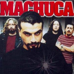 Viva MacHuca