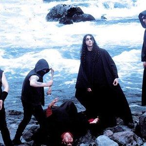 Avatar for Satanic Ripper