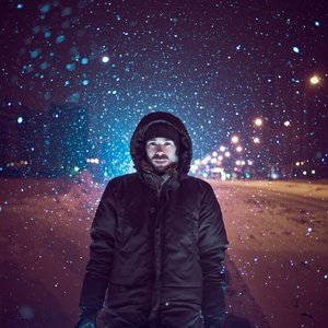 Изображение для 'Зимавсегда'