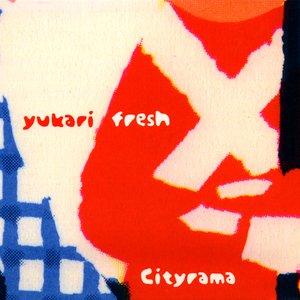 Cityrama
