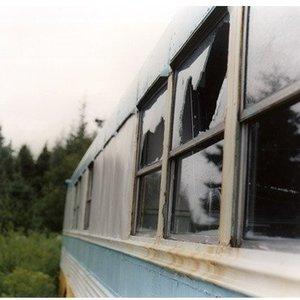 Аватар для Волшебный Автобус в Никуда
