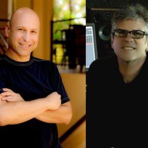 Avatar for Inon Zur & Mark Morgan