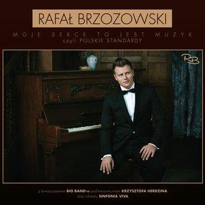 Moje Serce To Jest Muzyk, Czyli Polskie Standardy