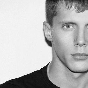 Avatar for Evgeny Minin