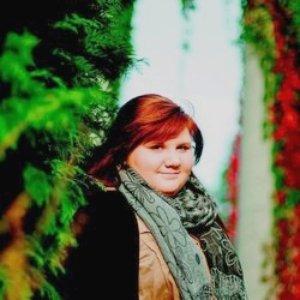 Adrianna Niewolańska 的头像