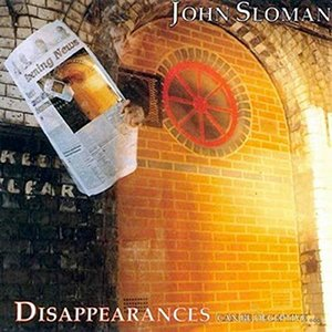 Disappearances Can Be Deceptive.. (2010 Remaster)
