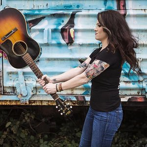 Avatar for Ashley McBryde