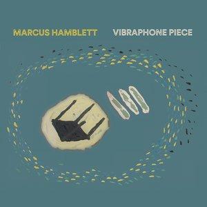 Vibraphone Piece